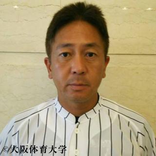 鳥取 城北山木監督