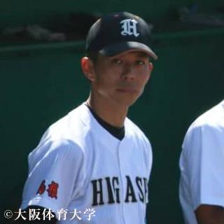 益田東 大庭監督