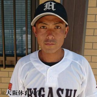 益田東 三澤副部長