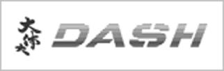 大阪体育大学 DASH公式サイト