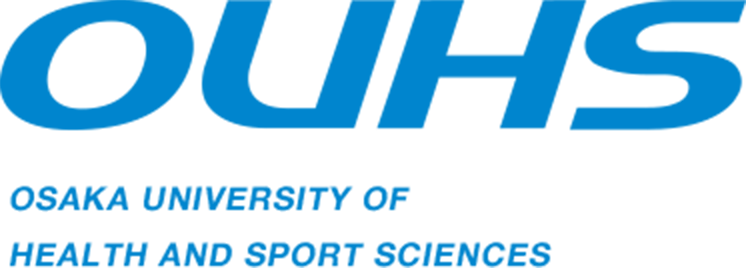 OUHS -OSAKA UNIVERSITY OF HEALTH AND SPORT SCIENCES-
