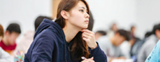 入試情報サイト